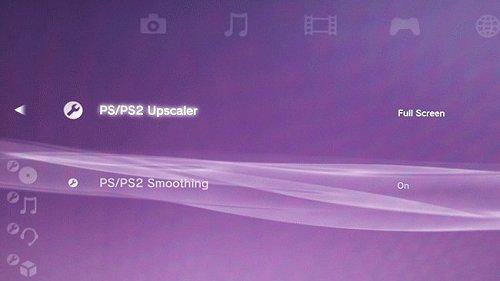 ps3 firmware 3.55 bd-rom emulator
